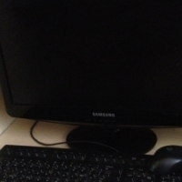 Desktop PC for sale!!