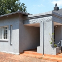 3 Bedroom house for sale in Dalview, Brakpan