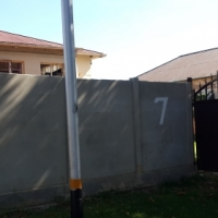 Bargain home for sale Fishers Hill Germiston