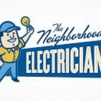 Pretoria North electrician. Tel/whatsapp 0797116611