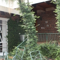 4 Bedroom House in Wonderboom for R2m 70 000