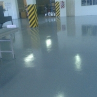 Need A New Floor For Your Home Or‎ Office? Why Wait, Call Us Today!‎‎