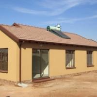New development house for sale in Ga-rankuwa