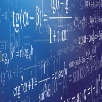 Ekstra Wiskunde (Gr 7 - Gr12)