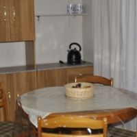 Furnished, Self Catering, 2 Bedroom Garden Flat TO LET For Only R8,420p/m In Faerie Glen, Pretoria
