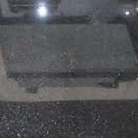 we supply and install granite counter tops