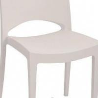 Chair Detector