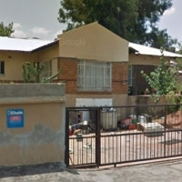 3 bedroom house for sale in primerose