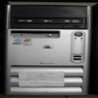 Special: Pentium 4 3GHz computer
