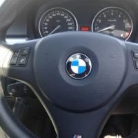 2012 BMW 335i M