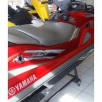 Fast and if you are sporty is the perfect choice 2015 jet ski for sale with its trailer