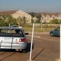 Driving School Packages