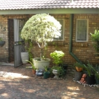 2 BEDROOM HOUSE FOR SALE IN DOORNPOORT, PRETORIA