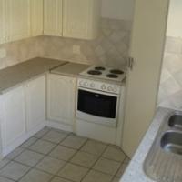 2 BEDROOM TOWNHOUSE FOR SALE IN DOORNPOORT, PRETORIA
