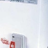 Instant Hot Water Hydroboiler