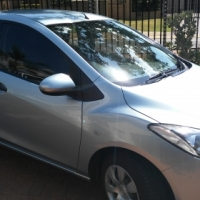 Mazda 2 1.3 Active for sale