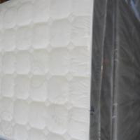 Comforable Single Bed Set