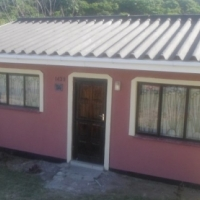 Lovely home in the heart of Umlazi