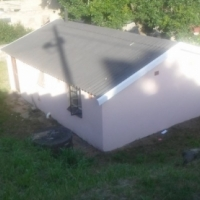 home for sale - Umlazi B
