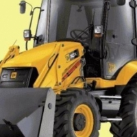 tlb, font end loader, excavator & bulldozer training 0826263310
