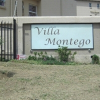 2BED, 2BATH IN A TOWNHOUSE-VILLA FOR SALE