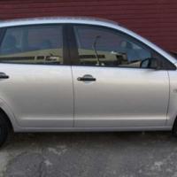 VW Polo Vivo VW VIVO FOR CASH