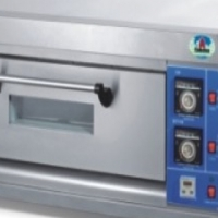 Bakery Ovens brand New in the box FROM R6995