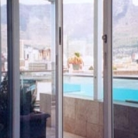 Holiday in Ultimate Style and Luxury- V & A Waterfront