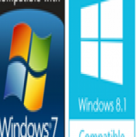 WINDOWS & MICROSOFT OFFICE INSTALLATIONS & PC REPAIRS ONSITE