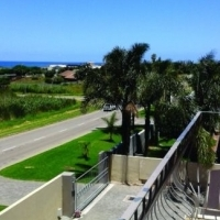 Jeffreys Bay - C -Place - Nautilus Plaza R480 000