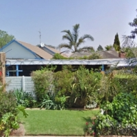 4 Teebos Street, Mayberry Park - 4 Bed family home