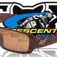 Fox Sunglasses – Limited Quantity