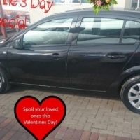Friday Valentine Clearance sale at our very own PDS Motors