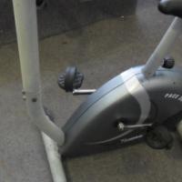 Trojan Pace 360 Exercise Bike