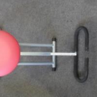 AB Swing Exercise