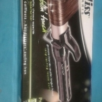 BaByliss Sublim' Touch Hair Curler