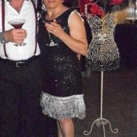 Dressmaker and Designer - affordable prices