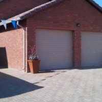 4bedroom house to rent in Krenpark