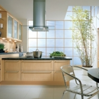 Kitchen Renovations : Free Quotes and Free Design (Western Cape)