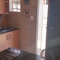 Houses to let to rent in Akasia
