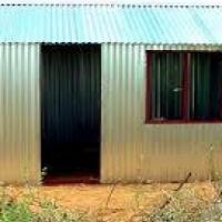 Alberton steel huts 0629424548, zozo huts Alberton, steel sheds Edenvale, tool sheds Edenvale