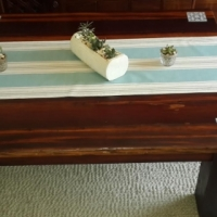 Table for sale - Coffee table
