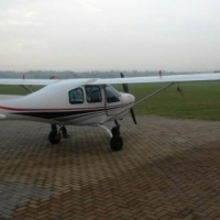 Jabiru J430 - 1 x 25% Share for Sale