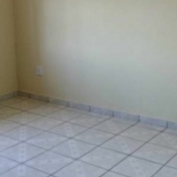 Highlands North room to let for R1050 opposite Balfour Park