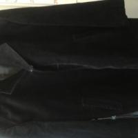 Original Jean Pierre Cordroy mens Jacket for sale, used for sale  Centurion