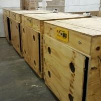 Chicken Hatchery Equipment for sale.