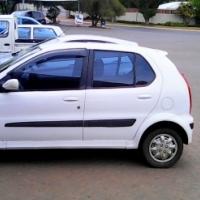 2006 TATA Indica TDi DLX 1.4 Excellent condition! Private sale!