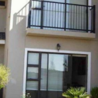 Bargain Sale 3 Bedroom Townhouse Lilyvale