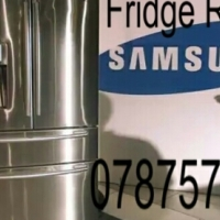 Samsung And All Fridge Repairs