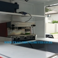 CATERINGTRAILERS#4